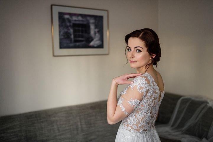 Karolina Malczuk